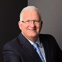 Dr. Walter Evans - OB/GYN in Dallas, Texas